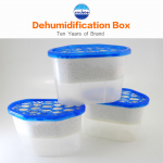 Household Desiccant